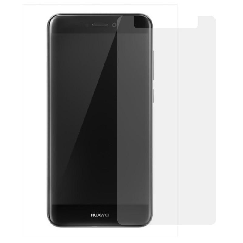 Folie sticla Huawei P9 Lite 2017, Folii Huawei - TemperedGlass.ro