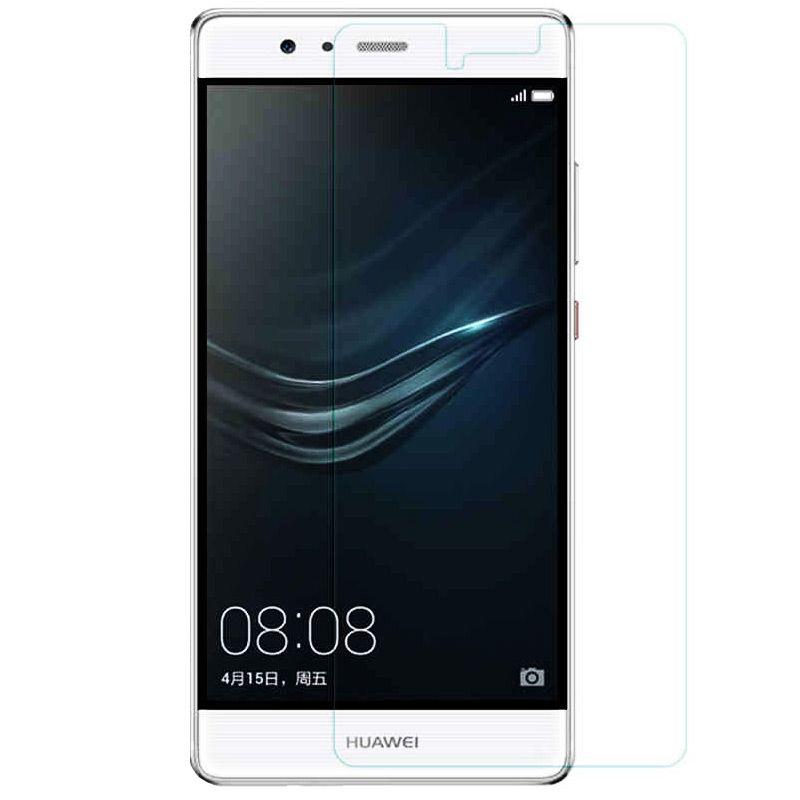 Folie sticla Huawei P9 Plus, Folii Huawei - TemperedGlass.ro