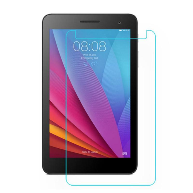 Folie sticla Huawei T1, Folii Huawei - TemperedGlass.ro