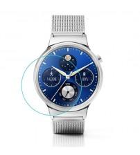 Folie sticla securizata tempered glass Huawei Watch W1