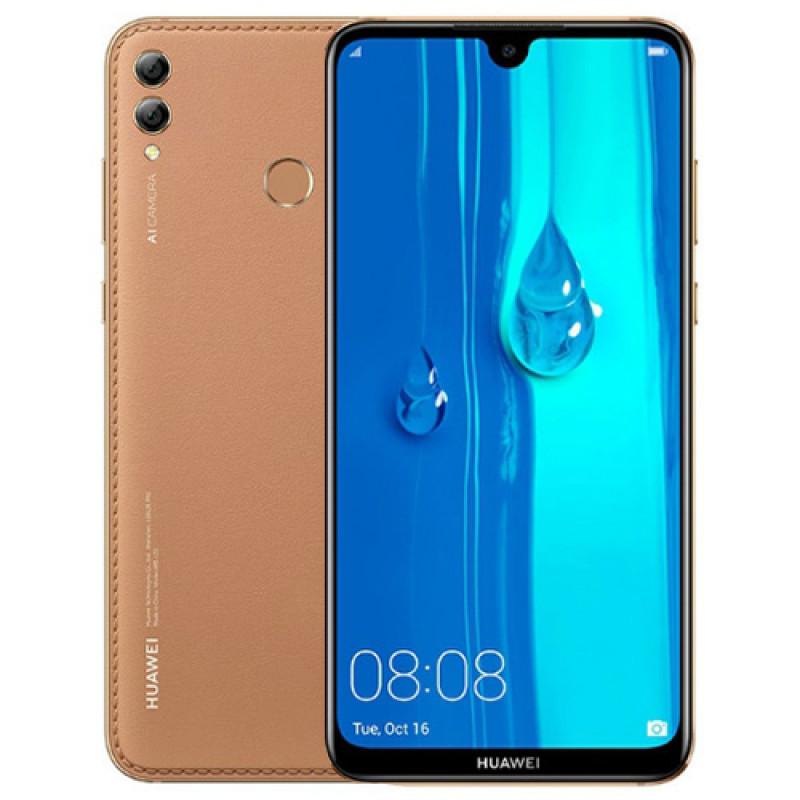 Folie sticla Huawei Y Max, Folii Huawei - TemperedGlass.ro