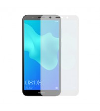 Folie sticla securizata tempered glass Huawei Y5 2018