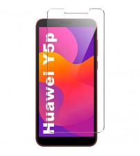 Folie sticla securizata tempered glass Huawei Y5P