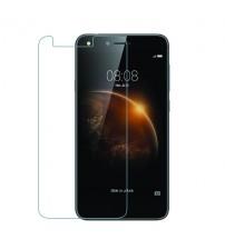 Folie sticla securizata tempered glass Huawei Y6 II Compact