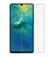 Folie sticla securizata tempered glass Huawei Y7 2019