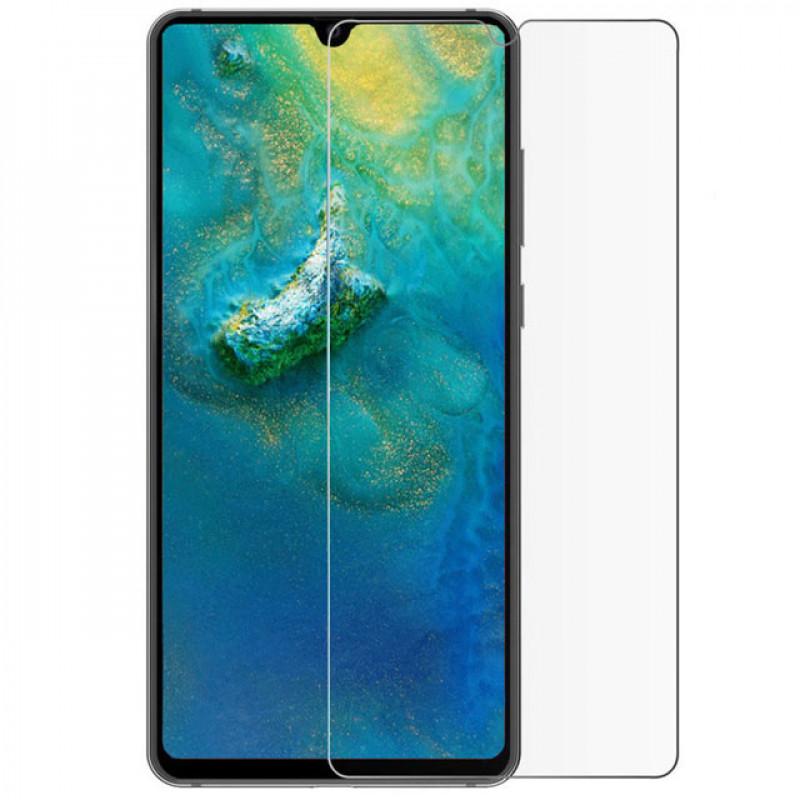 Folie sticla Huawei Y7 2019, Folii Huawei - TemperedGlass.ro