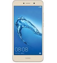 Folie sticla securizata tempered glass Huawei Y7 Prime