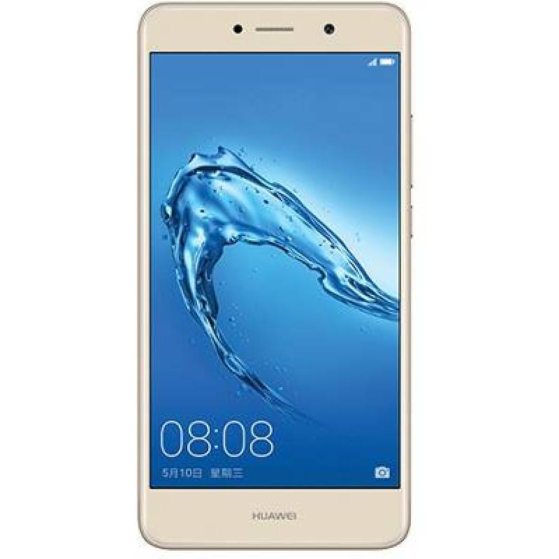 Folie sticla Huawei Y7 Prime, Folii Huawei - TemperedGlass.ro