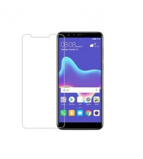 Folie sticla securizata tempered glass Huawei Y9 2018