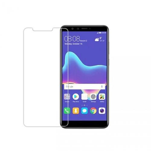 Folie sticla Huawei Y9 (2018), Folii Huawei - TemperedGlass.ro