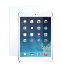 Folie sticla securizata tempered glass iPad 2 / 3 / 4
