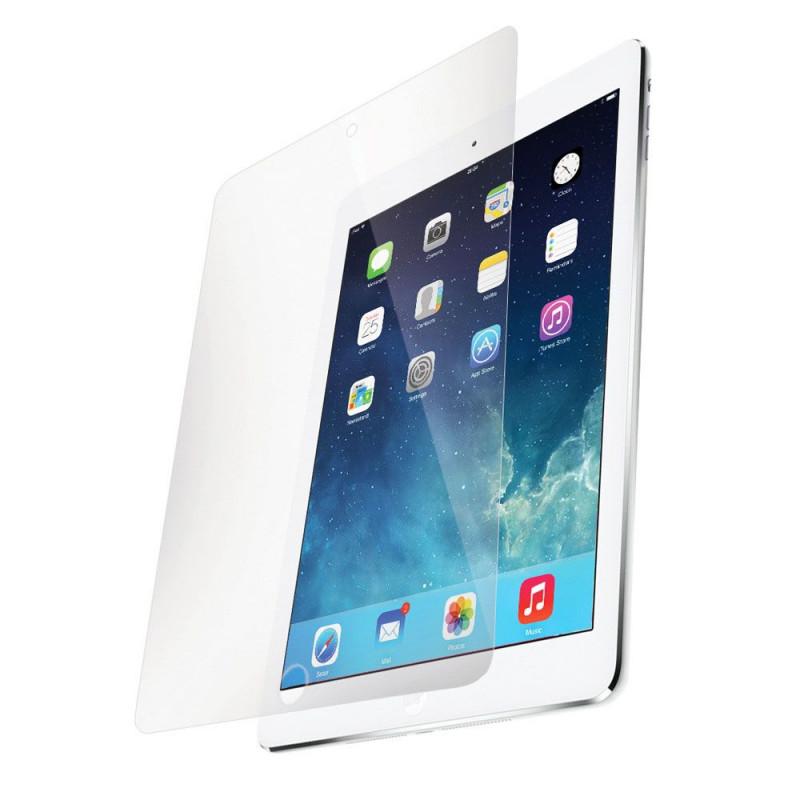 Folie sticla iPad Air 1 / 2, Folii iPad - TemperedGlass.ro
