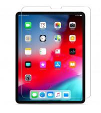 Folie sticla securizata tempered glass iPad Air 4
