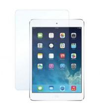 Folie sticla securizata tempered glass iPad Mini 1 / 2 / 3