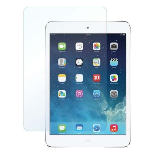 Folie sticla iPad Mini 1 / 2 / 3, Folii iPad - TemperedGlass.ro