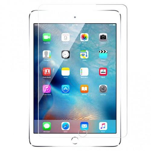 Folie sticla iPad Mini 2019, Folii iPad - TemperedGlass.ro