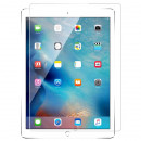 "Folie sticla securizata tempered glass iPad Pro 9.7"""