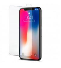 Folie sticla securizata tempered glass iPhone 12 / 12 Pro