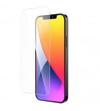 Folie sticla securizata tempered glass iPhone 13 Pro Max