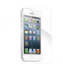 Folie sticla securizata tempered glass iPhone 5