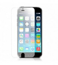 Folie sticla securizata tempered glass iPhone 6
