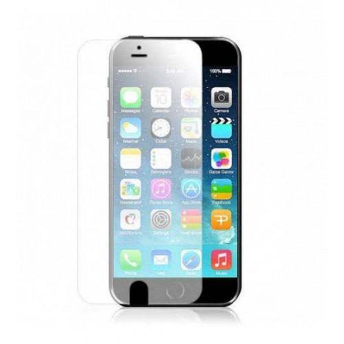 Folie sticla iPhone 6, Folii iPhone - TemperedGlass.ro