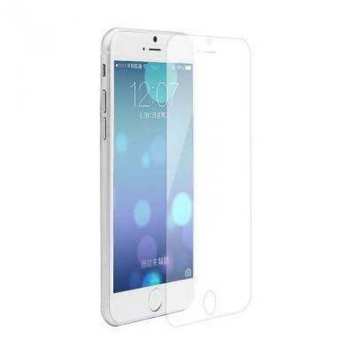Folie sticla iPhone 6 Plus, Folii iPhone - TemperedGlass.ro