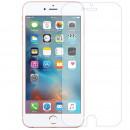Folie sticla securizata tempered glass iPhone 6S
