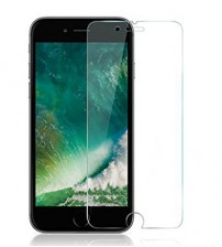 Folie sticla securizata tempered glass iPhone 7 Plus