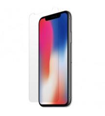 Folie sticla securizata tempered glass iPhone X Plus