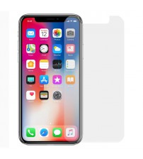 Folie sticla securizata tempered glass iPhone X