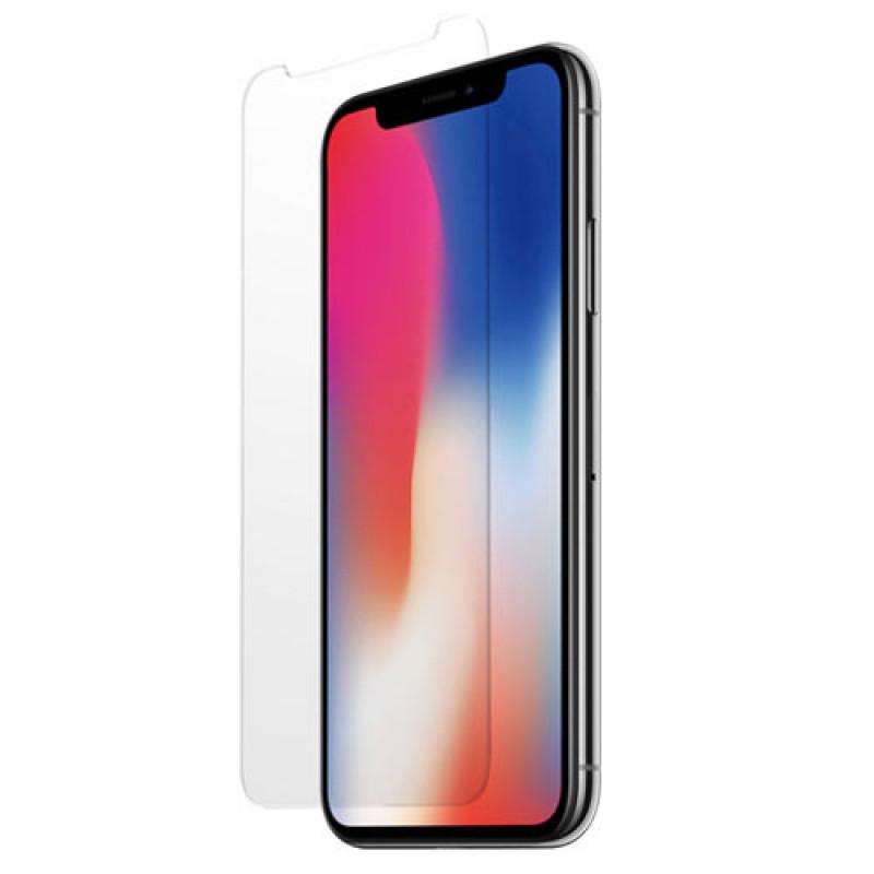 Folie sticla iPhone 11, Folii iPhone - TemperedGlass.ro