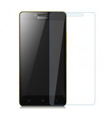 Folie sticla securizata tempered glass Lenovo A6010 [Promo DoubleUP]