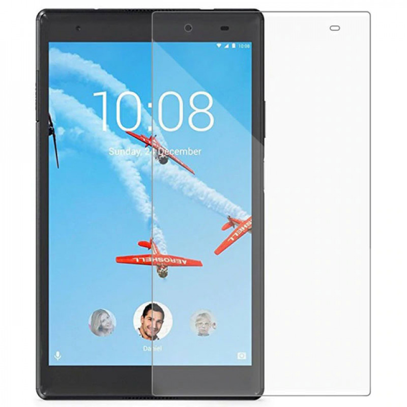 Folie sticla Lenovo Tab 4 8 Plus, Folii Lenovo - TemperedGlass.ro