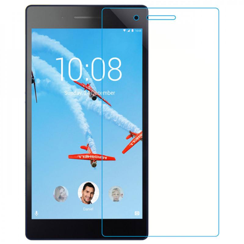 Folie sticla Lenovo Tab 4 Essential, Folii Lenovo - TemperedGlass.ro