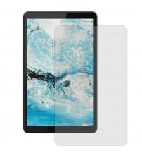 Folie sticla securizata tempered glass Lenovo Tab M8 TB-8505X