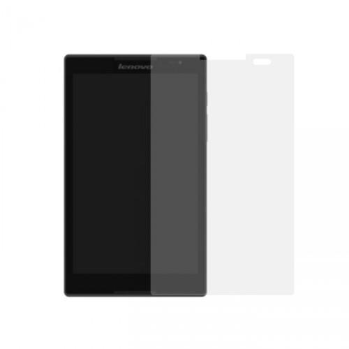 Folie sticla Lenovo Tab S8, Folii Lenovo - TemperedGlass.ro