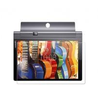 Folie sticla securizata tempered glass Lenovo Yoga Tab 3 Pro 10.1