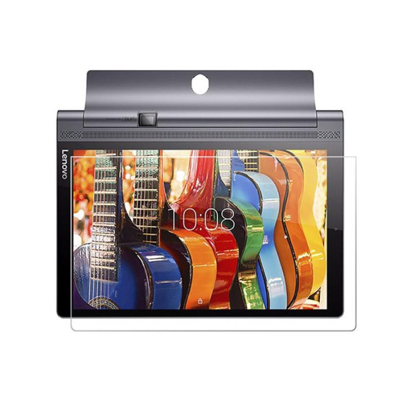 Folie sticla Lenovo Yoga Tab 3 Pro 10.1, Folii Lenovo - TemperedGlass.ro