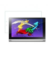 Folie sticla securizata tempered glass Lenovo Yoga Tablet 2 10.1