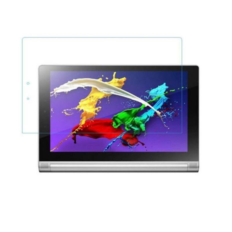 Folie sticla Lenovo Yoga Tablet 2 10.1, Folii Lenovo - TemperedGlass.ro