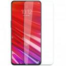 Folie sticla securizata tempered glass Lenovo Z5 Pro