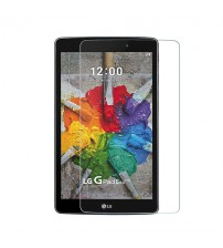 Folie sticla securizata tempered glass LG G Pad 8 U480