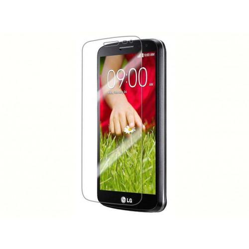 Folie sticla LG G2 mini, Folii LG - TemperedGlass.ro