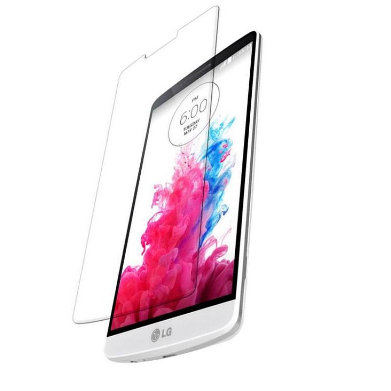Folie sticla LG G3 S, Folii LG - TemperedGlass.ro