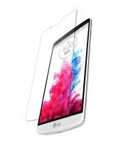 Folie sticla securizata tempered glass LG G3 S [Promo DoubleUP]