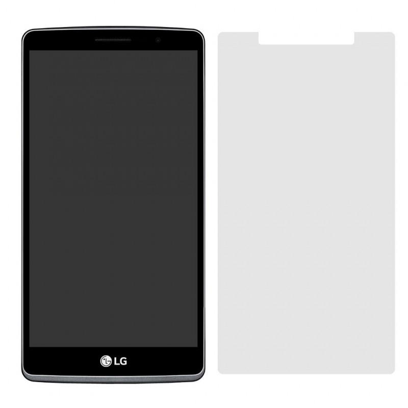 Folie sticla LG G4 Stylus, Folii LG - TemperedGlass.ro