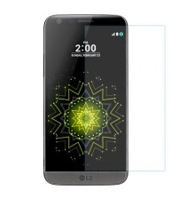 Folie sticla securizata tempered glass LG G5