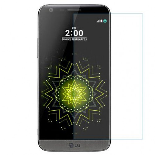 Folie sticla LG G5, Folii LG - TemperedGlass.ro
