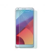 Folie sticla securizata tempered glass LG G6